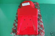 APRILIA ETX 350 TUAREG 350 85 86 PARAFANGO POSTERIORE REAR FENDER 8126041