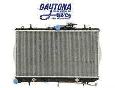 Radiator CU1816 for 97-99 Hyundai Accent