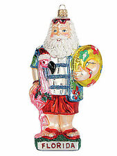 Christmas Ornaments  eBay