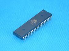 ATMEGA32-16PU Atmel MCU 8-Bit ATmega AVR PDIP-40