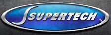 Supertech RET-NSR20/T1 Titanium Retainers for Nissan SR20DET S13 S14 S15 GTir