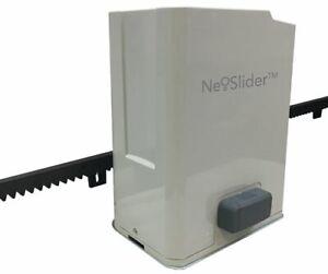 ATA Neoslider - Electric Sliding Gate Opener
