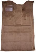 2000-2005 Ford Excursion Carpet -Cutpile - Passenger Area |4DR