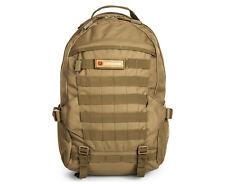 Caribee 25L Ranger Backpack - Olive/Sand