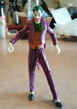 Loose Batman the Animated series Joker