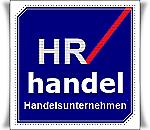 HR-Handel