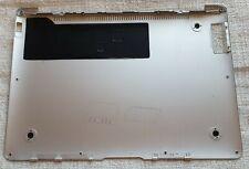 Carcasa Inferior Original Apple Macbook Air A1237 A1304 620-4321-B