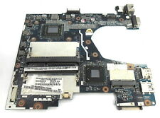NB.M3A11.003 Acer Aspire V5-171 Laptop MB Motherboard with Intel i3-2367M CPU