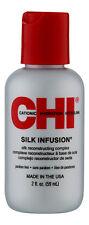 CHI Silk Infusion 2 oz. Sealed Fresh