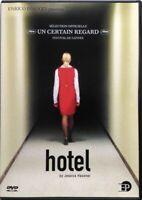 Hotel (DVD - Nuovo)
