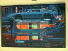 Back to the Future Part II - Laurent Durieux - Limited Edition Print