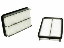 For 1993-1997 Geo Prizm Air Filter OPParts 33671TW 1994 1995 1996 Air Filter