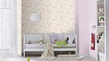 Rasch portfolio Wallpaper 216707 papel tapiz