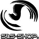 shop-sunds