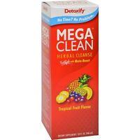 Detoxify Mega Clean 32 oz