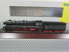 Trix H0 22125 Dampflok Schlepptenderlok der DB BR 10 002 Digital DCC in OVP