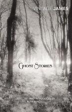 Ghost Stories (Vintage Classics) James, M. R. Good