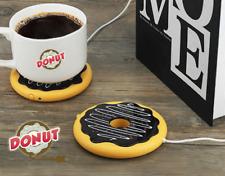 Design unico isolamento USB TAZZA Coaster-trendy compatto Cup Warmer tappetino di riscaldamento