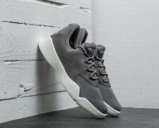 41f3fd9a2d4189 Nike Air Jordan J23 Low Size 10 UK Grey Genuine Authentic Mens Trainers