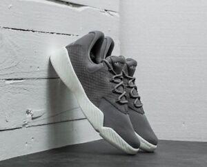 Nike Air Jordan J23 Low Size 7 UK Grey Genuine Authentic Mens Trainers