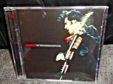 Elvis Presley - Memories The 68 Comeback Special (CD, 2-Disc) FAST & FREE