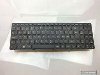 Original Lenovo SN20K41571 Tastatur (NORDIC) für Ideapad 100, 300, LCM15H2, NEU