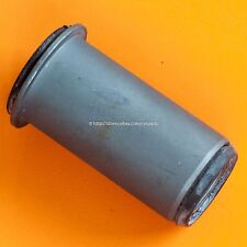 Steering Intermediate Arm Bushing Fits Suzuki Carry DB71T DB51T DD51T DF51V