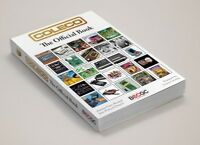 Coleco The Official Book by Antoine Clerc-Renaud and JF Dupuis