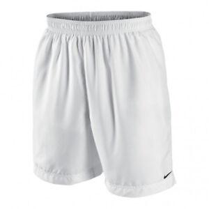 Nike Youth Equaliser Soccer Short-645926-156