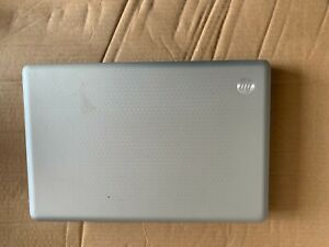 """HP G62 Laptop  (0GB RAM 0GB HDD) FOR PARTS/REPAIRS ONLY"""""""