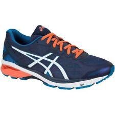 ASICS Schuhe günstig kaufen | eBay