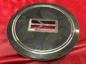 1986 1987 1988 to 1991 Oldsmobile Delta 88 98 center hub cap wire spoked hubcap