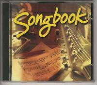 SONGBOOK 2-CD Tom Petty Tanita Tikaram Lou Reed Laura Nyro Judie Tzuke Tom Waits