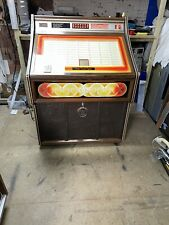 More details for rowe ami ri-3 fully serviced & includes 80 records
