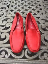 1e1292ee5f4 PRADA Women s Driving Moccasins for sale