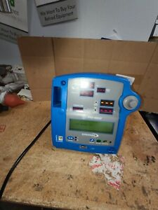 GE Dinamap PRO 400V2 as pictured working nice condition