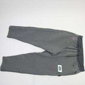 New York Jets Nike OnField Athletic Pants Men's Gray New with Tags