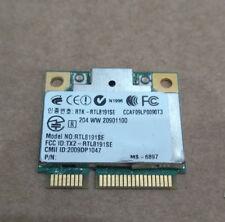 MSI Wind Top AE2260 All In One PC WiFi Wireless Card MS-6897