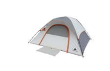 New listing Ozark Trail 3-Person Camping Dome Tent