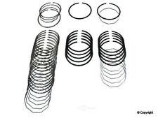 Engine Piston Ring Set fits 1985-1993 BMW 535i 735i 635CSi  DEVES
