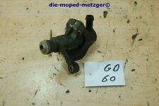 BMW f650 GS r13 00-03 nez gd60