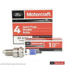 Spark Plug MOTORCRAFT SP-416-A