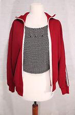 Nylon Basic Vintage Coats & Jackets for Women