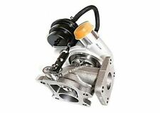 OEM GENUINE  Turbo Charger  2823127000 For Hyundai Elantra  2.0L DOHC  2001~2006