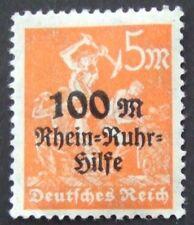 Briefmarken-Ganzsachen aus dem deutschen Reich (1933-1945) mit Sonderstempel