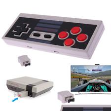 Wireless NES Classic Gamepad for Nintendo mini Video Controller