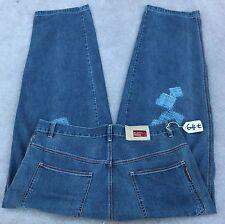 AKADEMIK  Pants For Men SIZE 40. W40 X L34. TAG NO. 64T