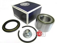 fits: FORD RANGER 2.5TD 4x4 1996-2006  PREMIUM QUALITY FRONT WHEEL BEARING