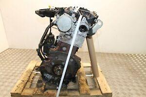 FORD MONDEO IV BA7 2.0 TDCi Engine AG9Q6007AC 6906280 D4204T Diesel 120kw 2011