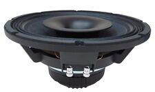 """Beyma 15CXA400Nd 15""""+1,4"""" Coaxial Loudspeaker  400+90W AES  8OHM 35 - 20.000 Hz"""